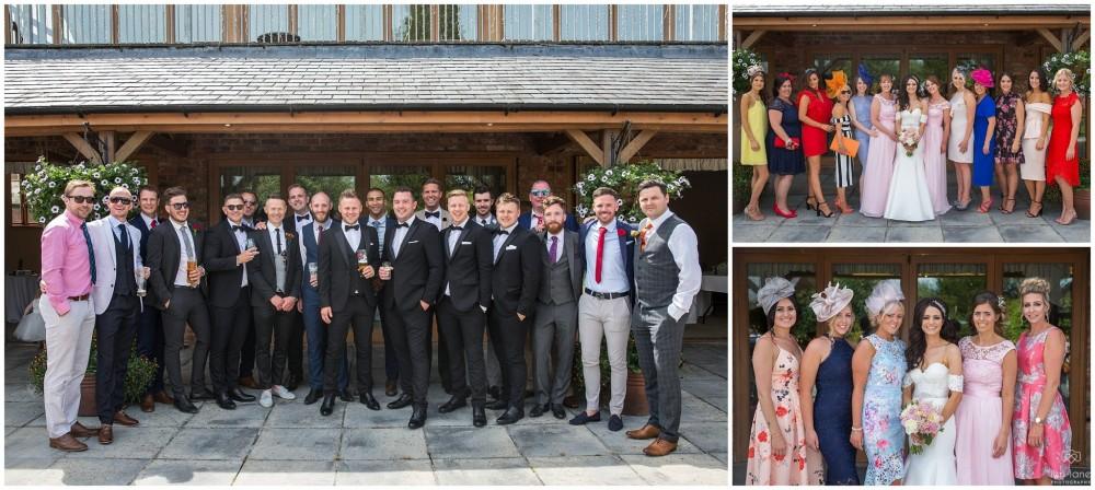 LeriLanePhotography_wedding_Elephant_castle_neetown_Mid_Wales_Photography_Chrissie_mathew-32