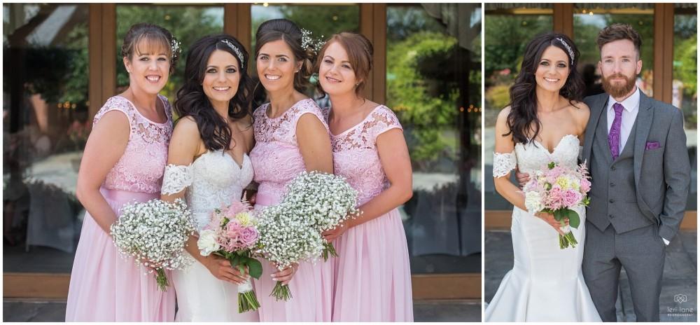 LeriLanePhotography_wedding_Elephant_castle_neetown_Mid_Wales_Photography_Chrissie_mathew-33