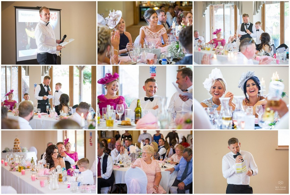 LeriLanePhotography_wedding_Elephant_castle_neetown_Mid_Wales_Photography_Chrissie_mathew-35