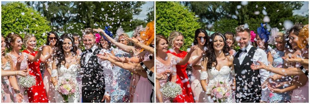 LeriLanePhotography_wedding_Elephant_castle_neetown_Mid_Wales_Photography_Chrissie_mathew-37