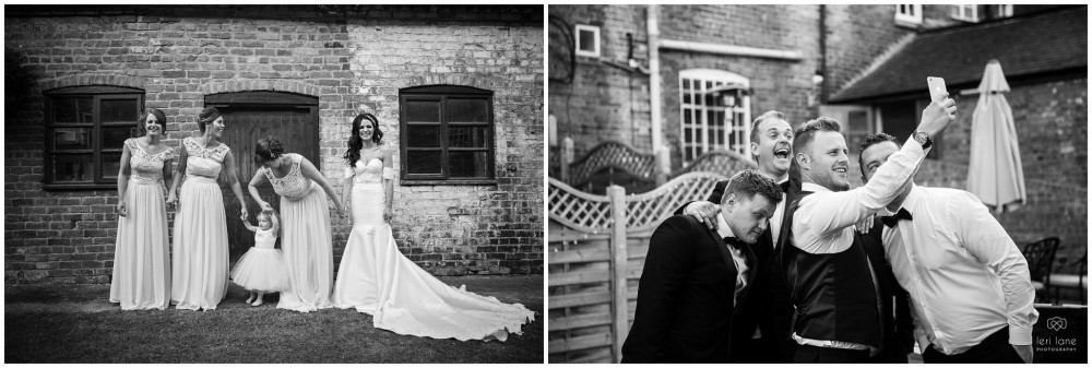 LeriLanePhotography_wedding_Elephant_castle_neetown_Mid_Wales_Photography_Chrissie_mathew-39