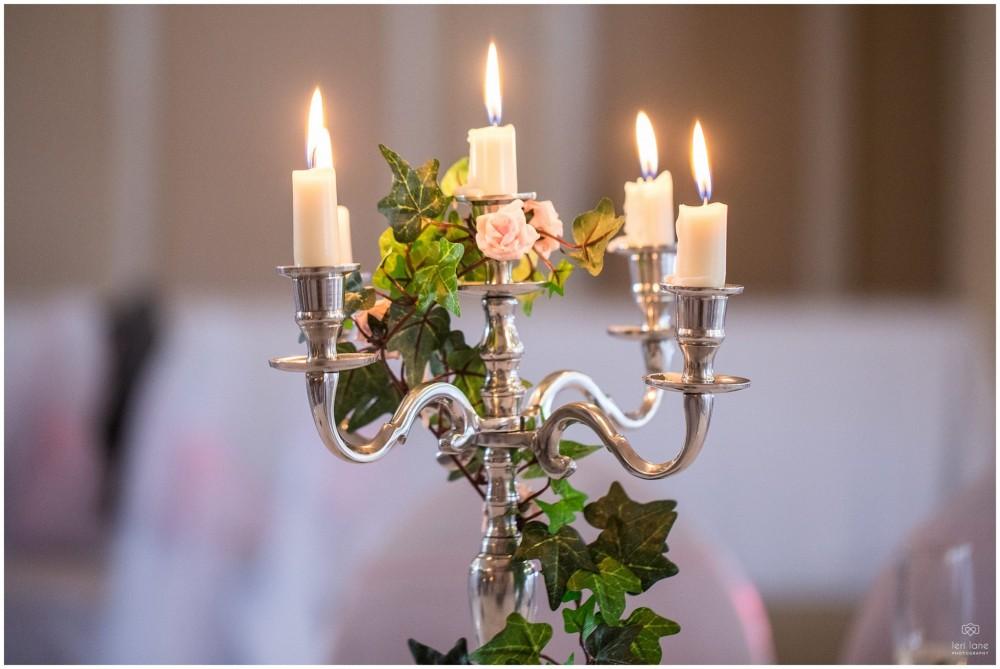 LeriLanePhotography_wedding_Elephant_castle_neetown_Mid_Wales_Photography_Chrissie_mathew-42
