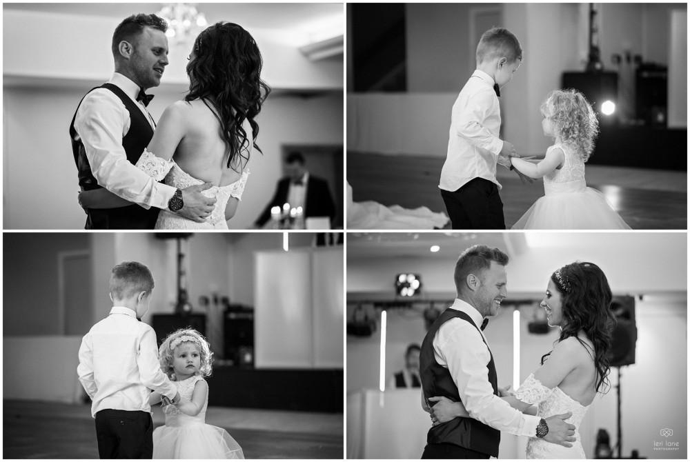 LeriLanePhotography_wedding_Elephant_castle_neetown_Mid_Wales_Photography_Chrissie_mathew-45