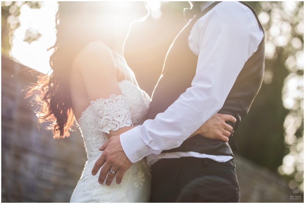 LeriLanePhotography_wedding_Elephant_castle_neetown_Mid_Wales_Photography_Chrissie_mathew-47