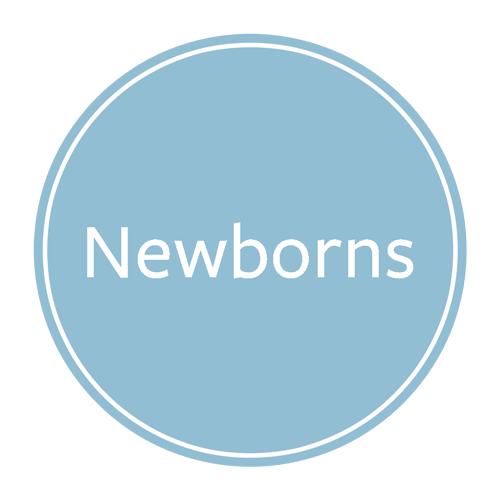 newborns-homepage.png
