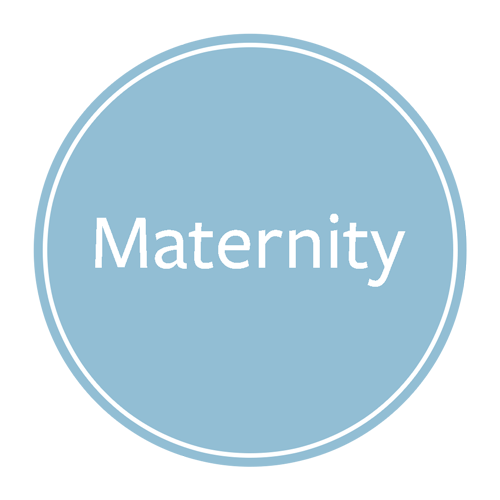 maternity-homepage.png