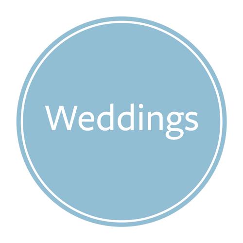 weddings-homepage.png