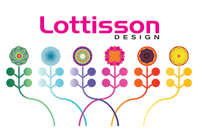 Lottisson Design