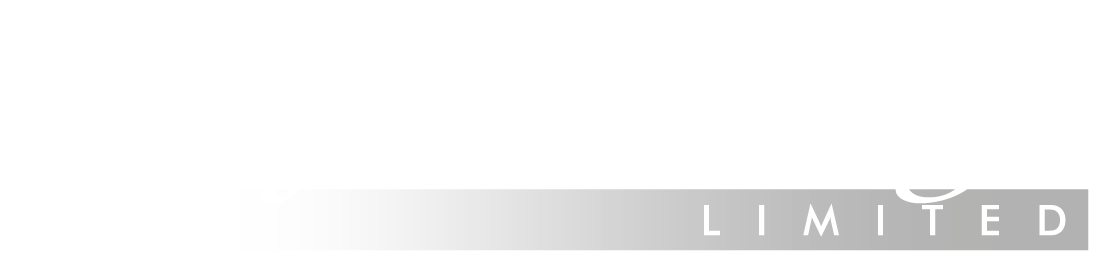 The Full Range Ltd