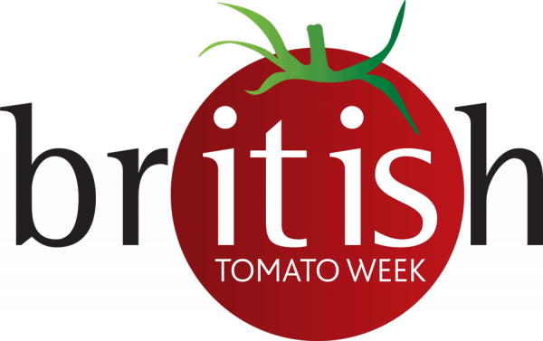 british-tomato-week.png