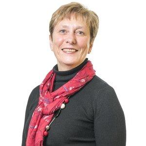 Evie McIvor