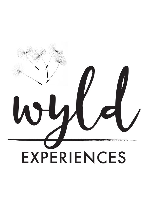 Wyld Experiences