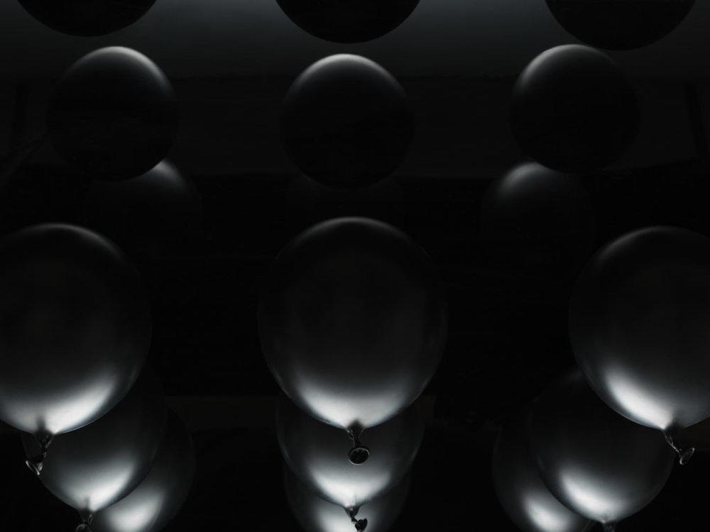 18_icon_balloons_MAIN_030_ret-1024x768.jpg