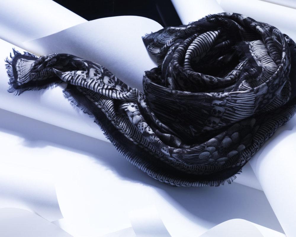scarf-253_ret-1024x819.jpg