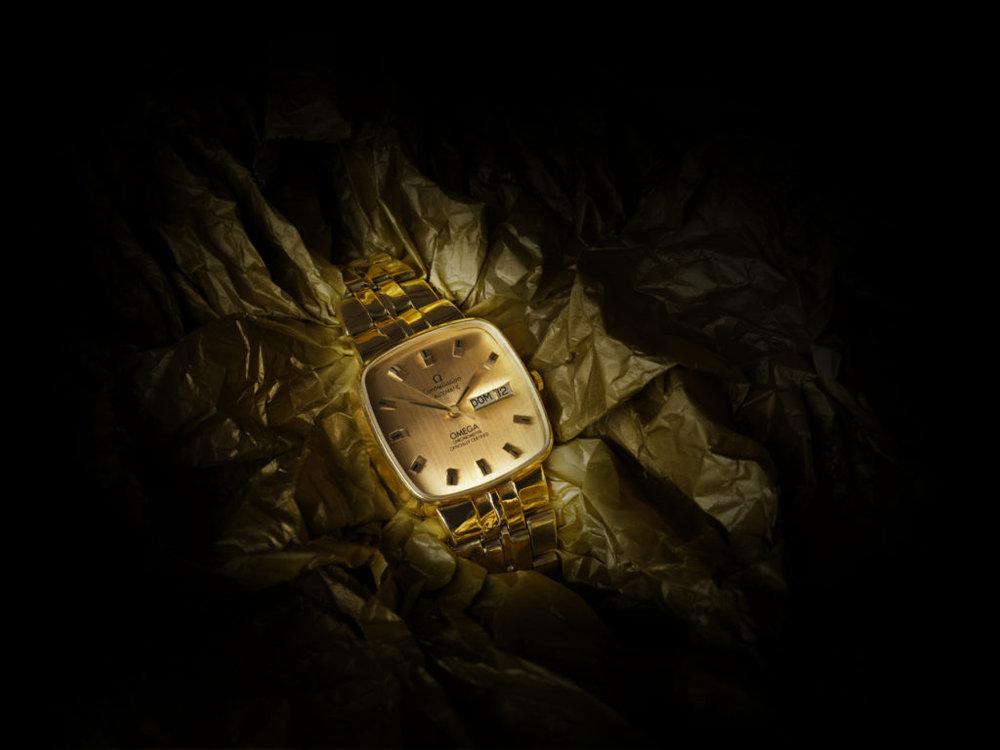 32_omega_watch-master-1024x768.jpg