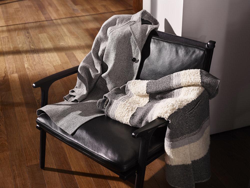 008-icon-artist-management-katie-hammond-advertising-jaeger-coats.jpg