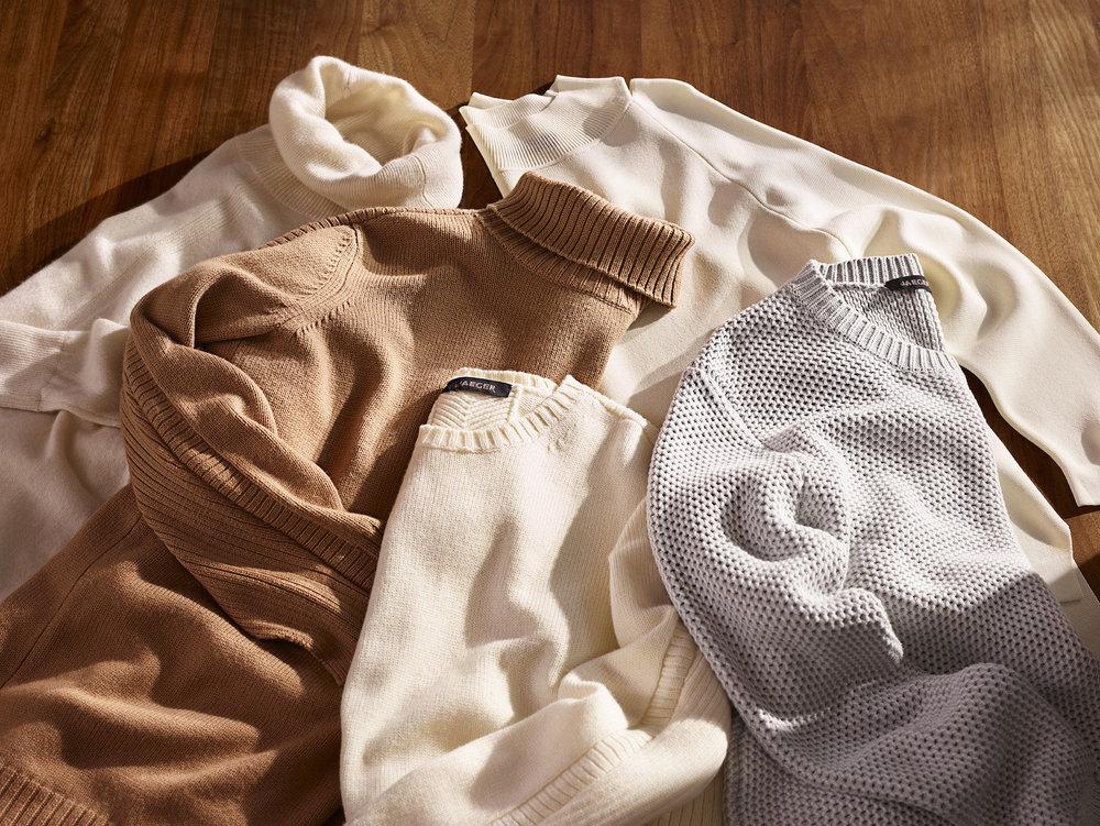 007-icon-artist-management-katie-hammond-advertising-jaeger-knitwear.jpg