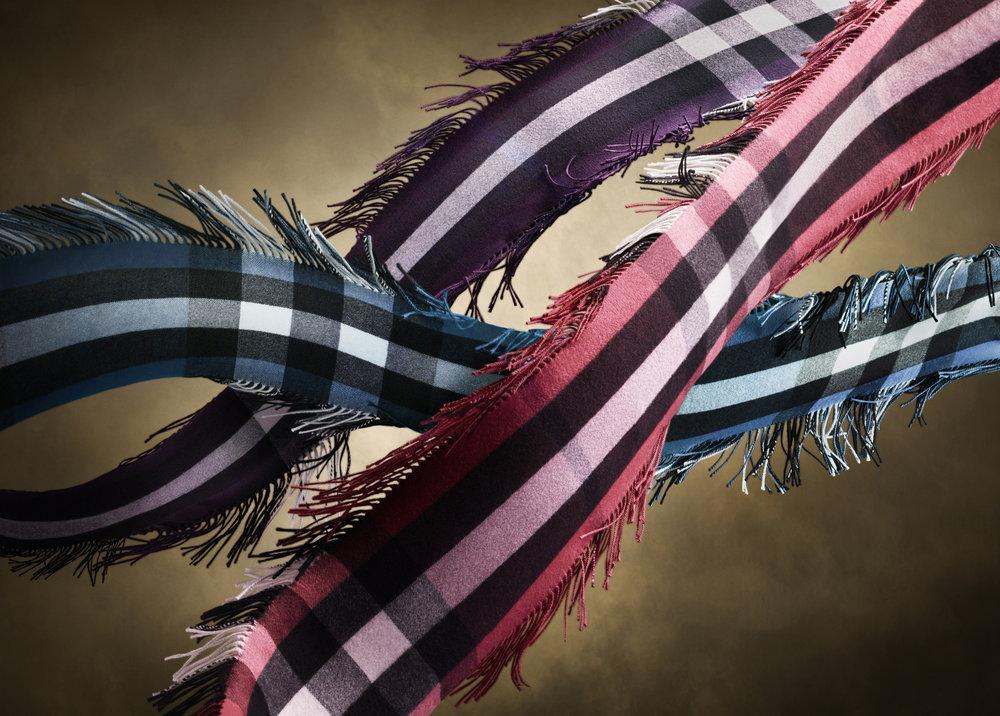 23-icon-artist-management-katie-hammond-advertising-ACCESSORIES_MONTHLY-scarves.jpg
