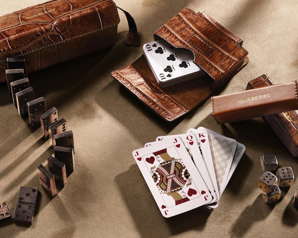 32-icon-artist-management-katie-hammond-advertising-burberry-FESTIVE-STILL-LIFE-GAMES.jpg