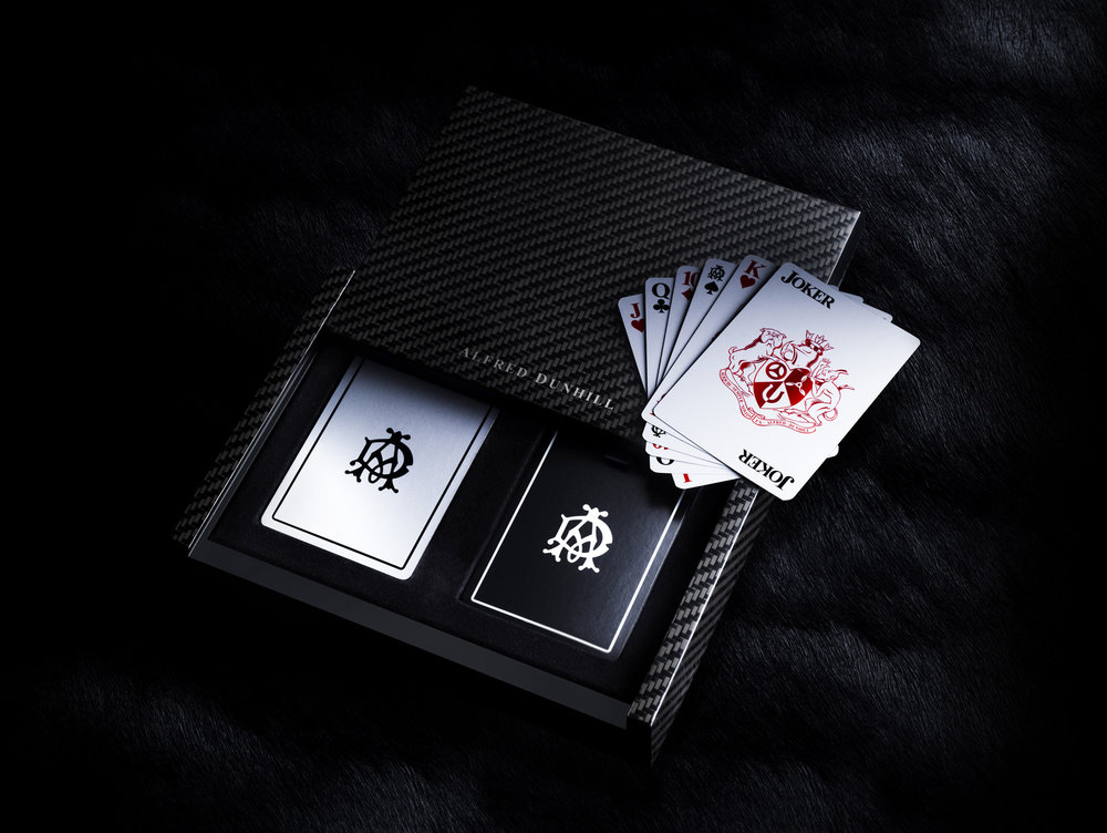 Playing_card_box_ main_079