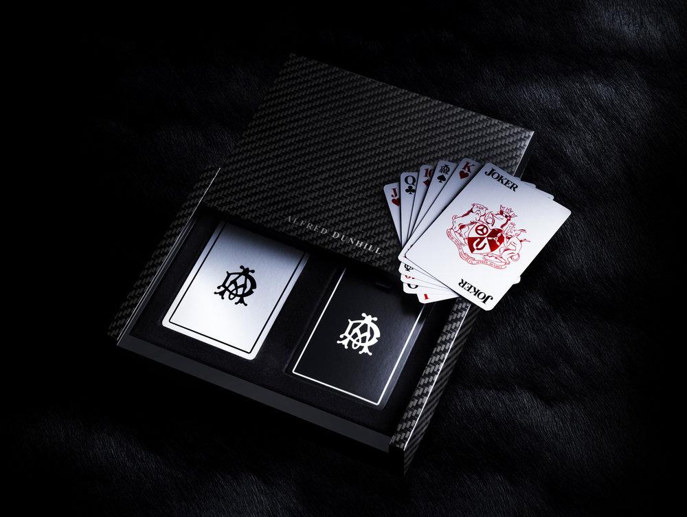 Playing_card_box_ main_079
