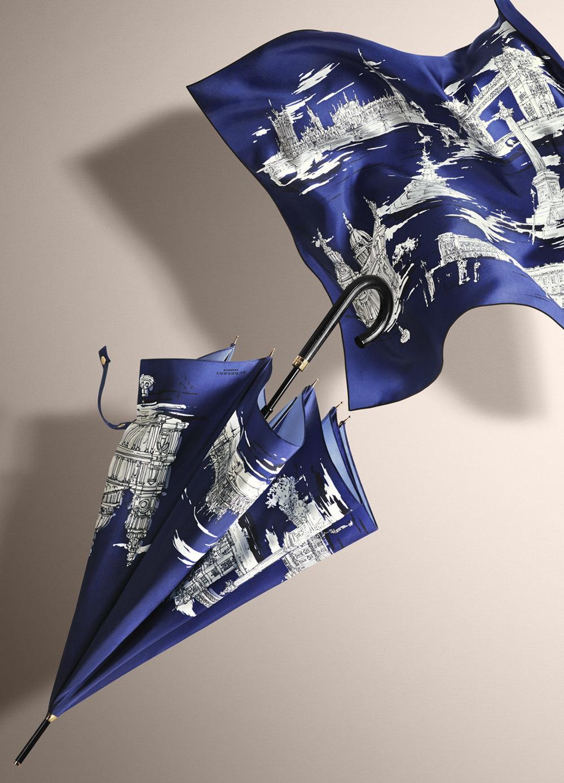 51-icon-artist-management-katie-hammond-advertising-burberry-scarf-umbrella.jpg