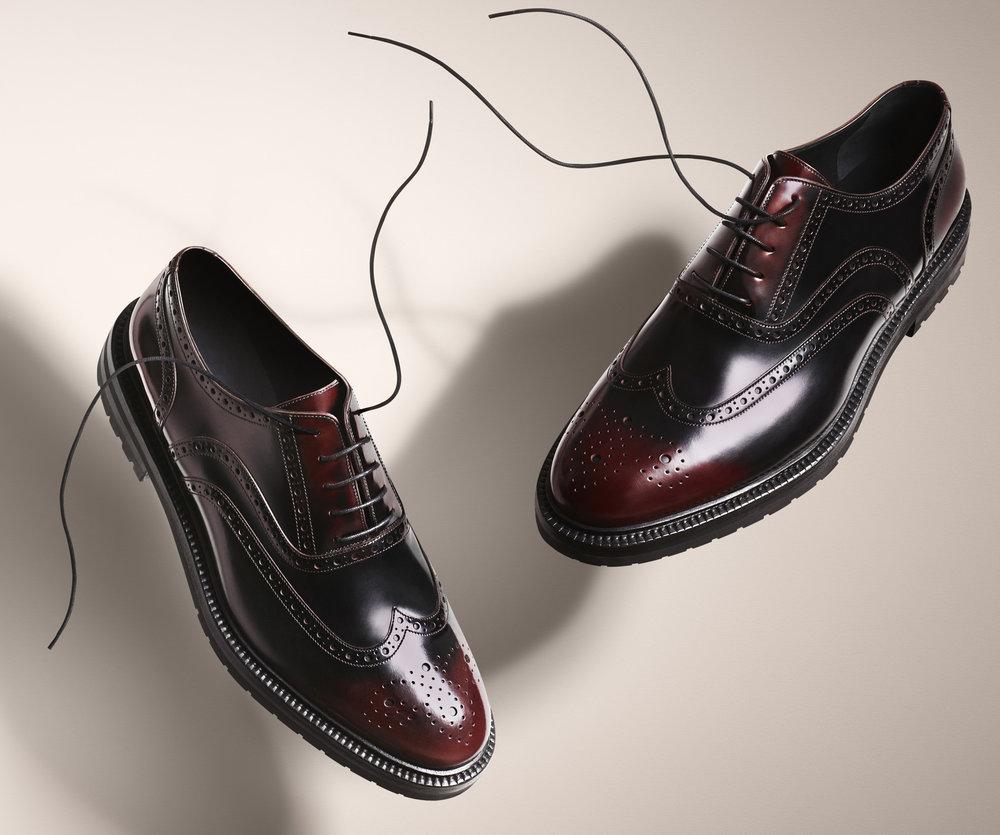 54-icon-artist-management-katie-hammond-advertising-burberry-shoes.jpg