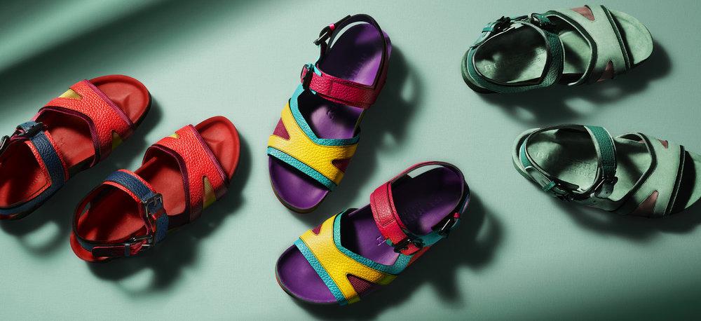 56-icon-artist-management-katie-hammond-advertising-burberry-shoes.jpg