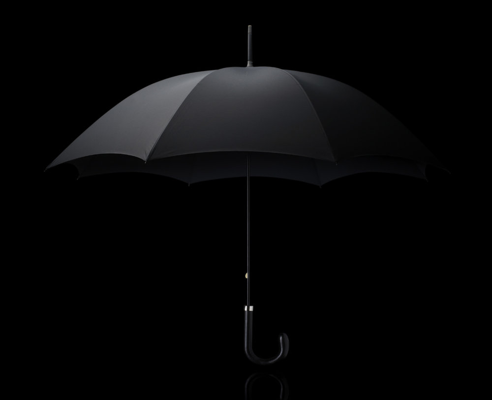 64- icon-artist-management-katie-hammond-advertising-dunhill-umbrella.jpg