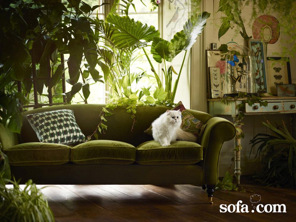 73-icon-artist-management-katie-hammond-advertising-sofa.com-yanna.jpg