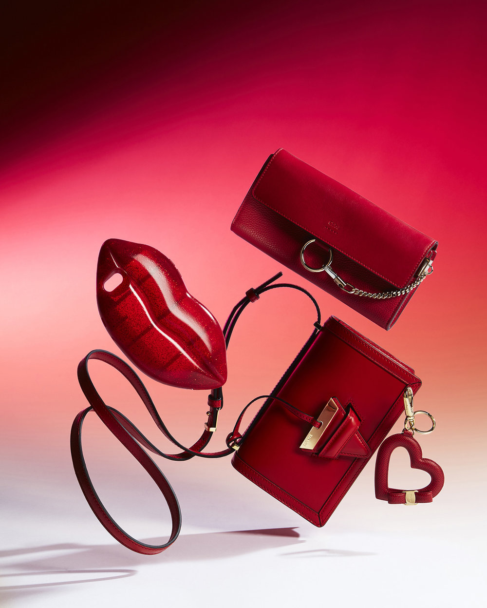 10-icon-artist-management-katie-hammond-editorial-heathrow-mag_Red_Accessories.jpg