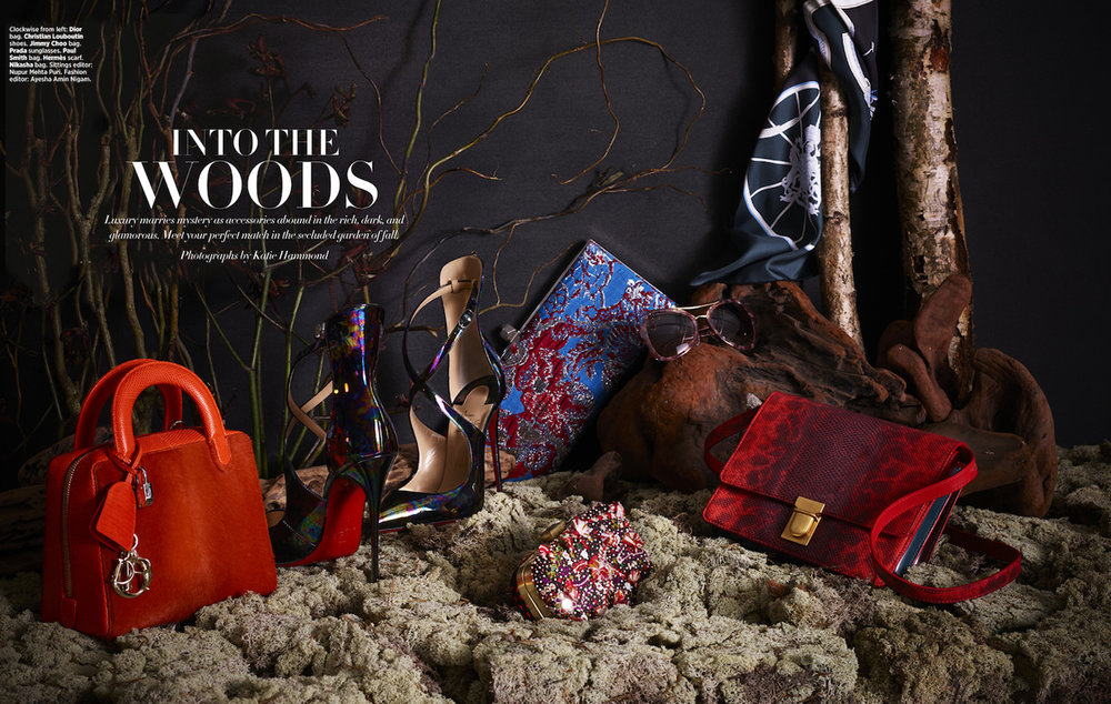 14-icon-artist-management-katie-hammond-editorial-harpers-bazaar_Accessories Shoot-harpers_bazaar_brides_india_shot.jpg
