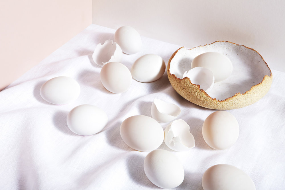 19-icon-artist-management-katie-hammond-food-white_exploration_of_eggs_ret_web.jpg
