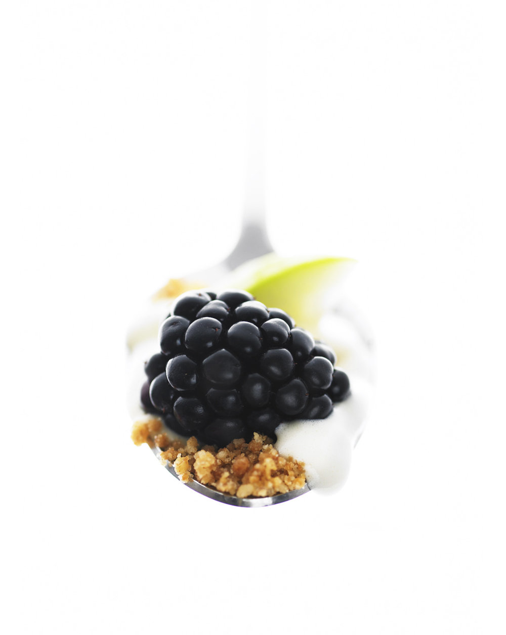 22-icon-artist-management-katie-hammond-food-waitrose_blackcurrant_spoon.jpg