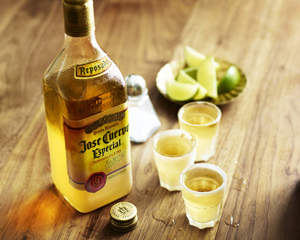 33-icon-artist-management-katie-hammond-food-josecuervo_especial_gold_shots.jpg