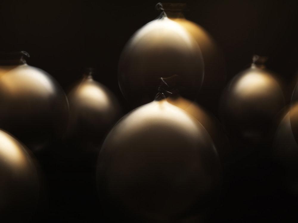 balloons 044