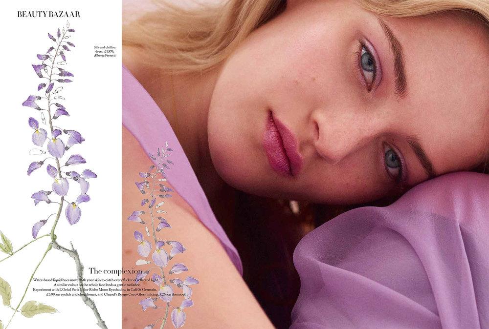 002-icon-artist-management-Kristin-Vicari-Beauty-Harpers Bazaar 2.jpg