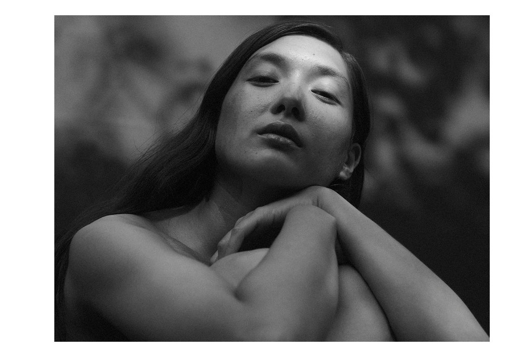 015-icon-artist-management-Kristin-Vicari-Beauty-Untainted.jpg