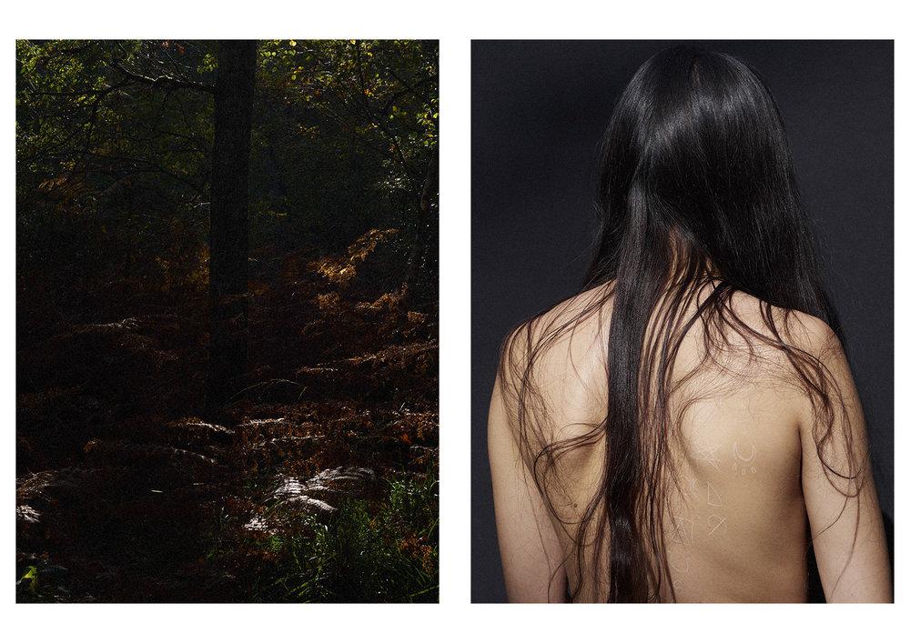 022-icon-artist-management-Kristin-Vicari-Beauty-Untainted.jpg