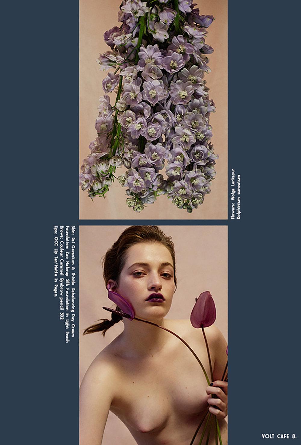 036-icon-artist-management-Kristin-Vicari-Beauty-Volt.jpg