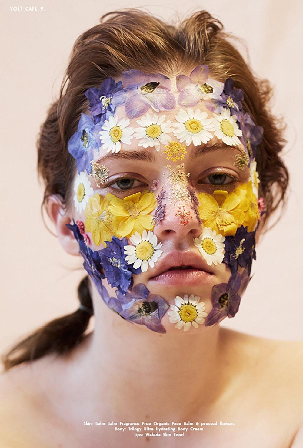 037-icon-artist-management-Kristin-Vicari-Beauty-Volt.jpg