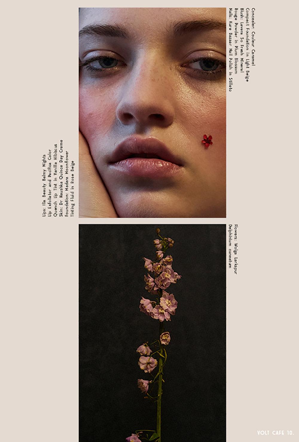 038-icon-artist-management-Kristin-Vicari-Beauty-Volt.jpg
