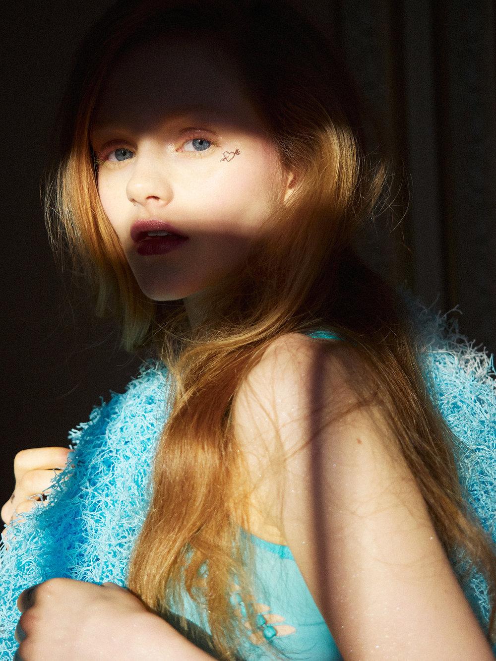 056-icon-artist-management-Kristin-Vicari-Beauty-Please01.jpg