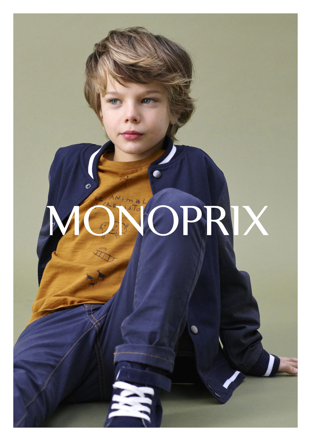 019-icon-artist-management-Kristin-Vicari-Commissions-MONOPRIX.jpg