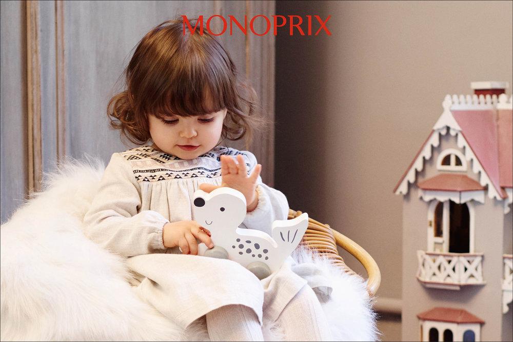 031-icon-artist-management-Kristin-Vicari-Commissions-MONOPRIX.jpg