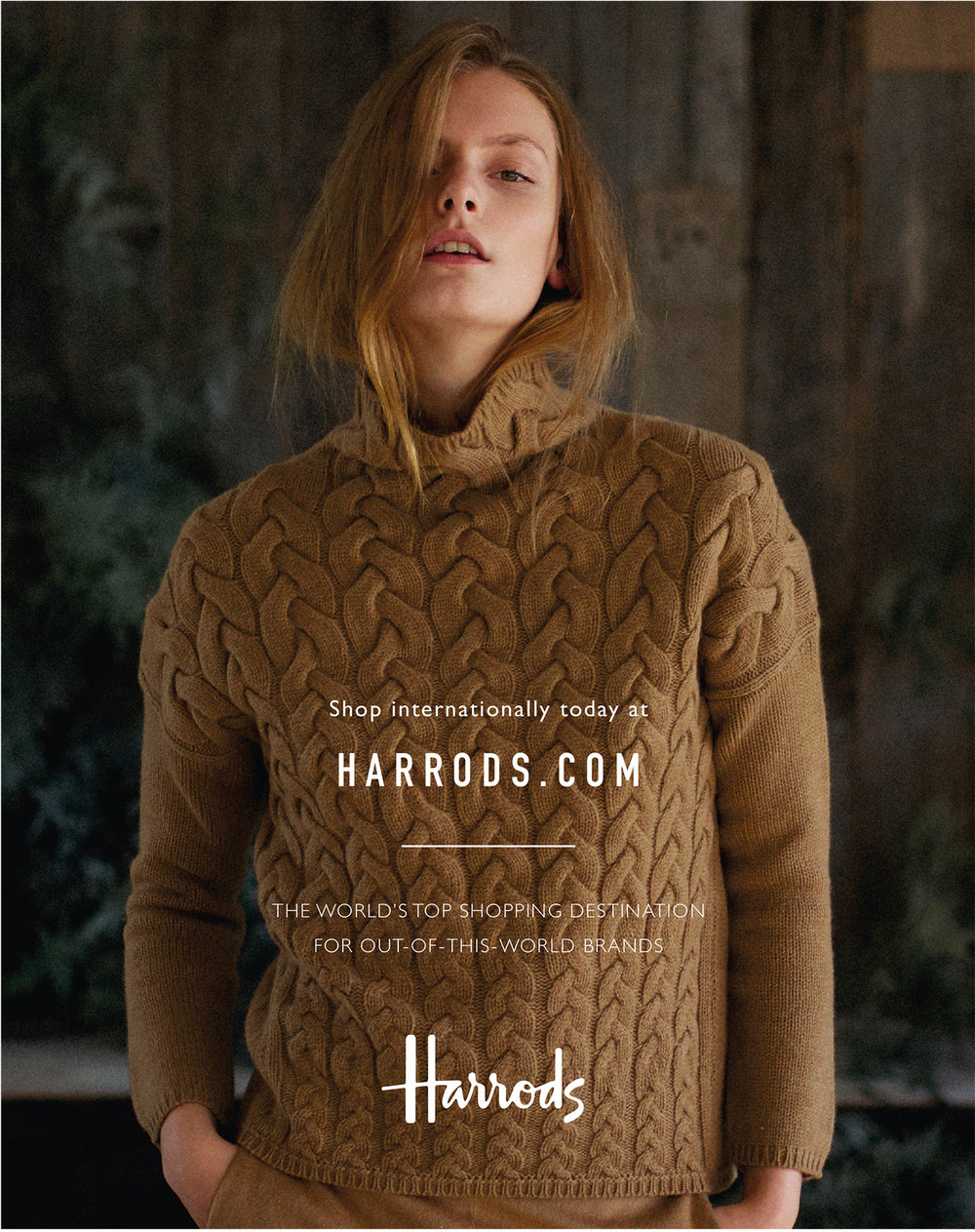 088-icon-artist-management-Kristin-Vicari-Commissions-Harrods.jpg