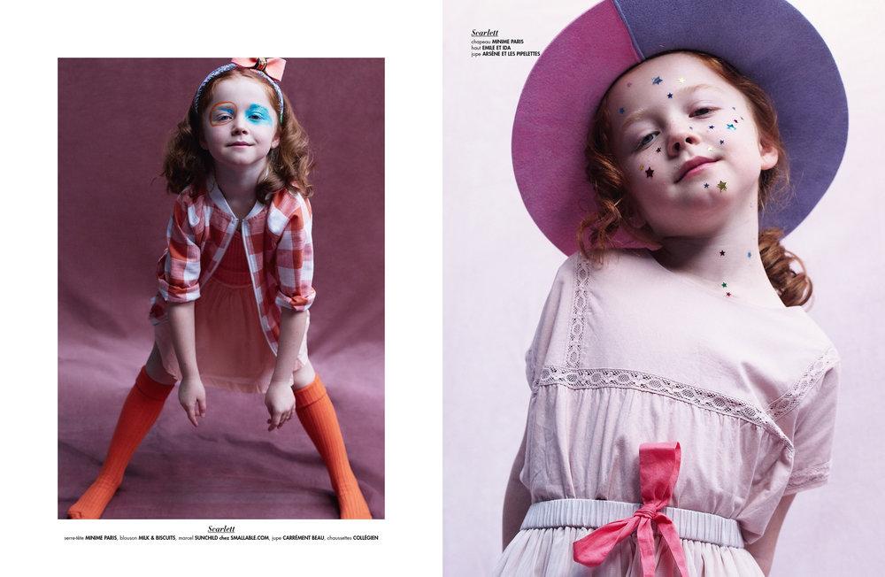 004-icon-artist-management-Kristin-Vicari-kids-Doolittle004.jpg