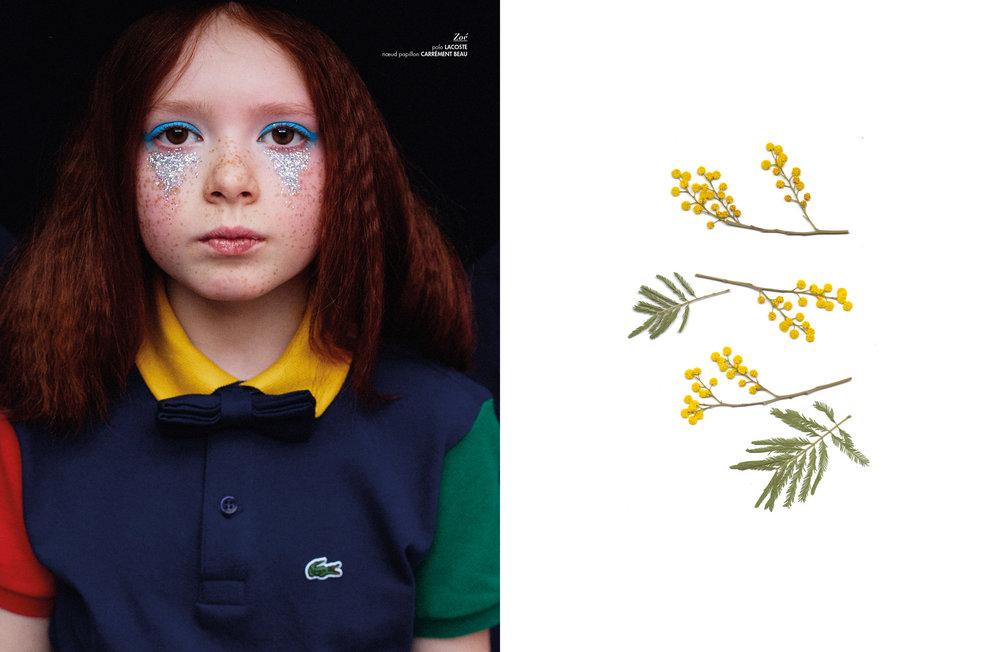 005-icon-artist-management-Kristin-Vicari-kids-Doolittle005.jpg