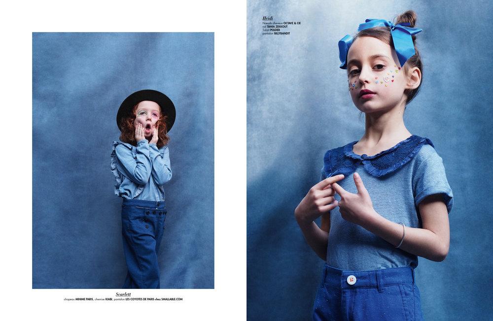 006-icon-artist-management-Kristin-Vicari-kids-Doolittle006.jpg