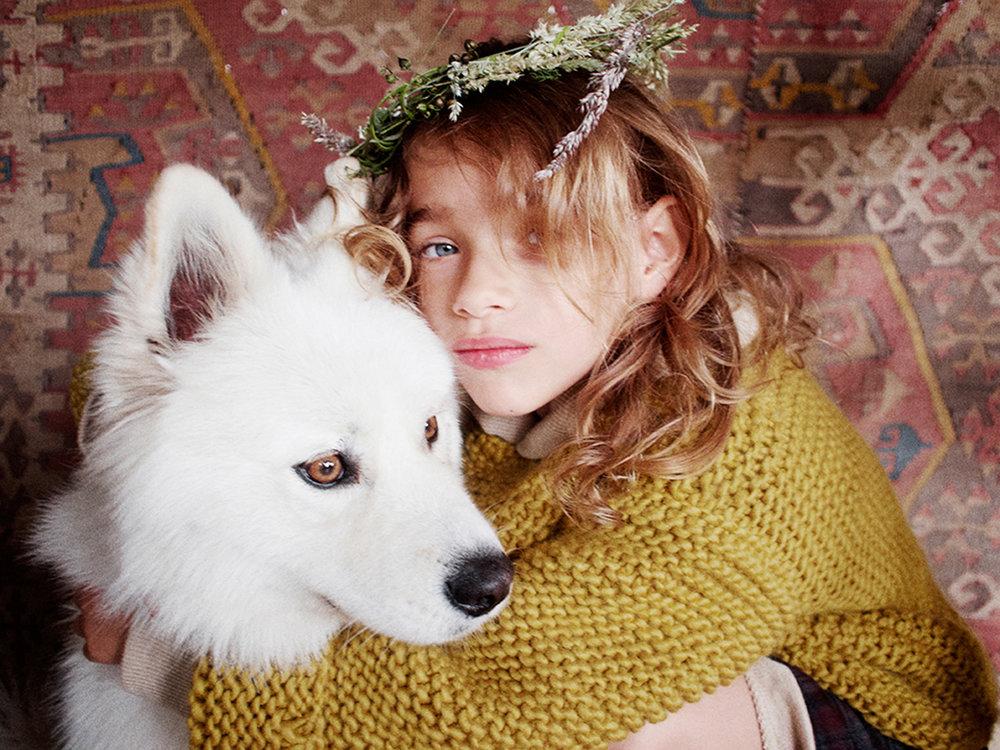 040-icon-artist-management-Kristin-Vicari-kids-MILK Magazine001.jpg